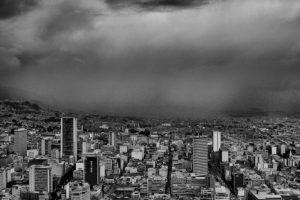 Foto:Fotos Antiguas Bogotá