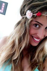 Foto:Vía instagram.com/valentinallegrireal