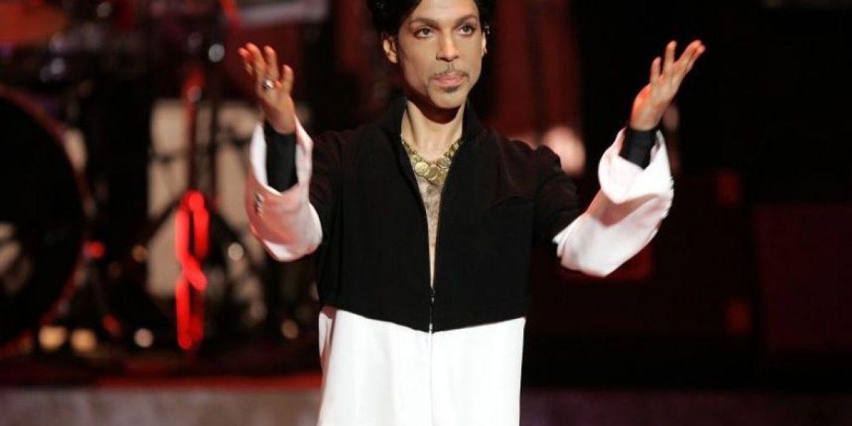 6 datos que salieron a la luz tras la muerte de Prince