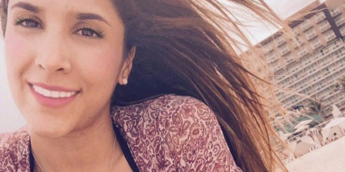 Daniela Ospina sorprende con estas declaraciones sobre James Rodríguez