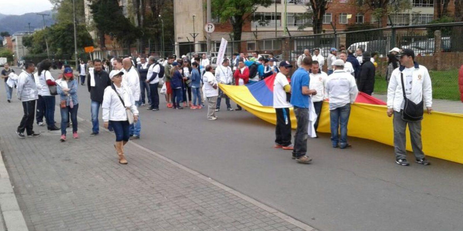Foto:Cortesía Alcaldía