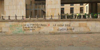 Foto:Cortesía Distrito