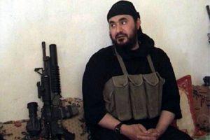 Al rededor del mundo es conocida como un movimiento de resistencia islámica. Foto:Getty Images