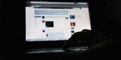 5. Si comparten computadora, cierren su sesión Foto:Getty Images
