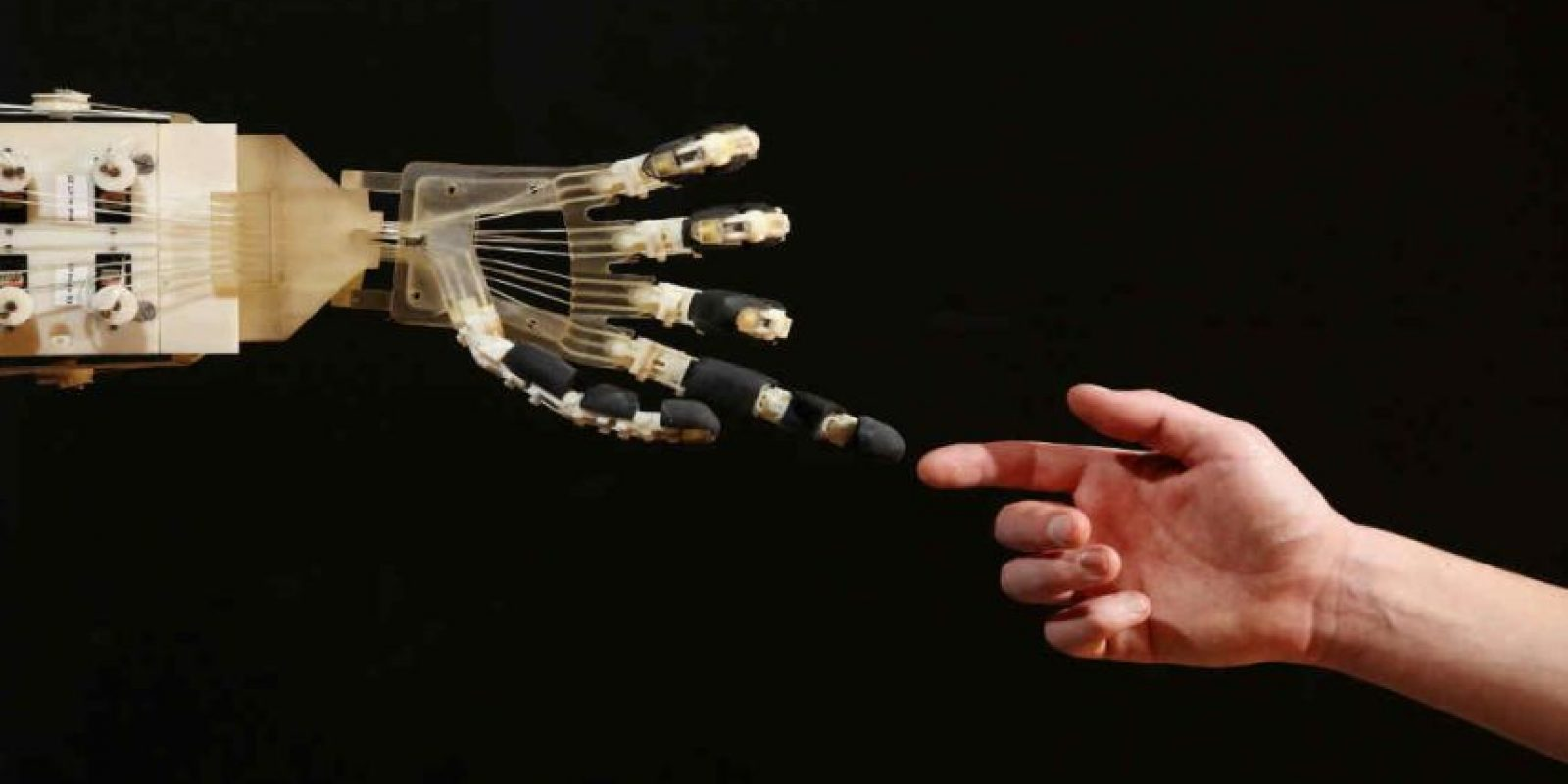 Y ahora, gracias a la tecnología, han aparecido cientos de términos nuevos. Foto:Getty Images