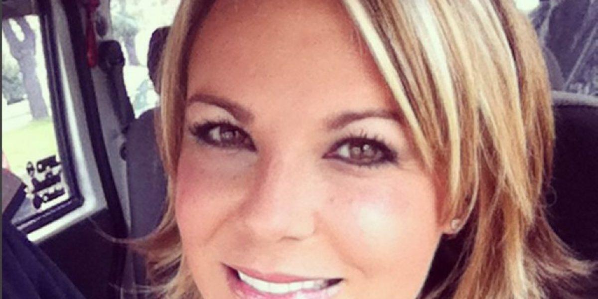 Carolina Sabino habla de los sucesos relacionados con su aborto