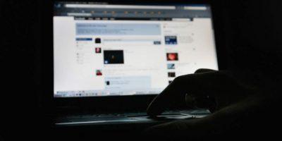 1,000 millones de dólares es lo que pagó Zuckerberg. Foto:Getty Images