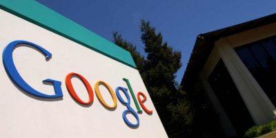 Pues también cuenta con ramas como Gmail y YouTube. Foto:Getty Images
