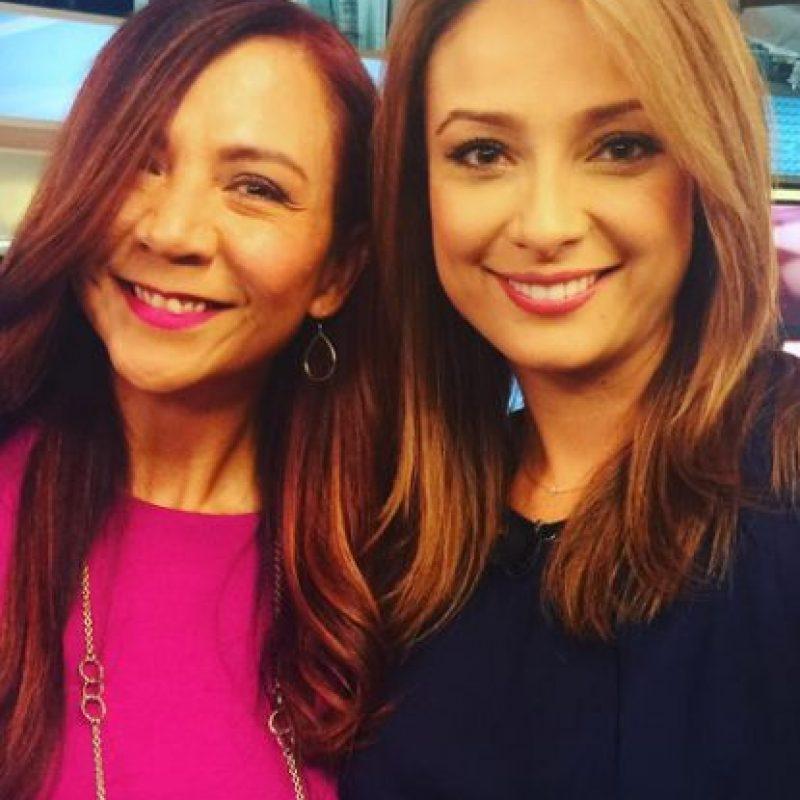 Foto:Instagram Mónica Jaramillo