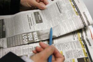 5 formas de perder un trabajo Foto:Getty Images