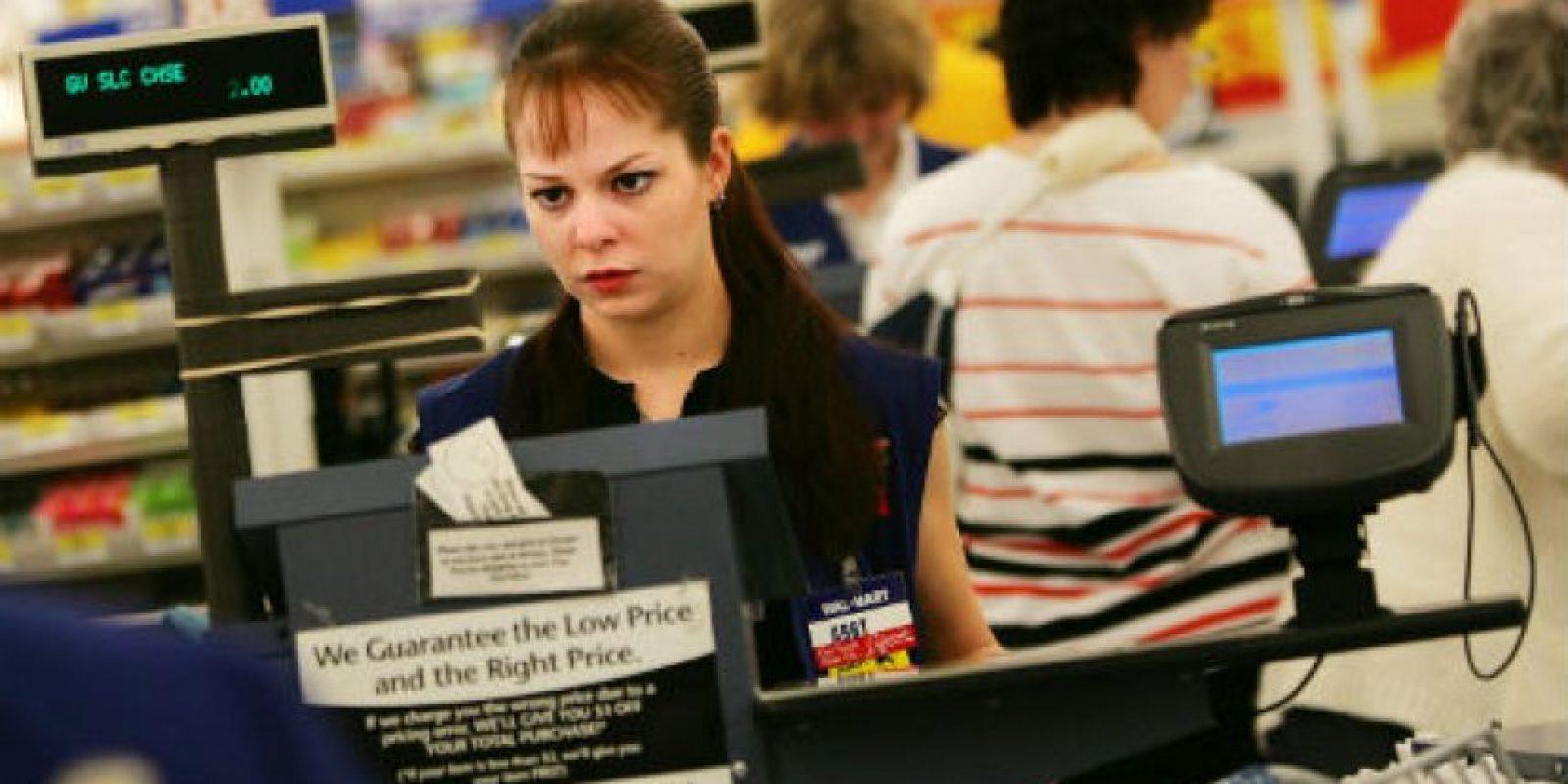 Si no tienen cuidado, por estas razones podrían perder su empleo y hasta arruinar su carrera. Foto:Getty Images