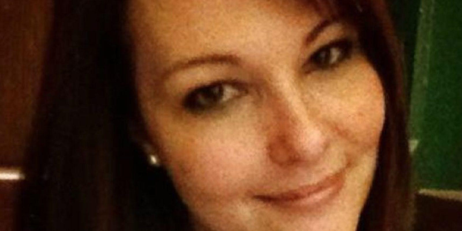"""""""El dolor era peor que el parto"""", declaró la mujer a dicho medio. Foto:vía Facebook"""