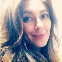 Foto:Instagram Paola Ovalle
