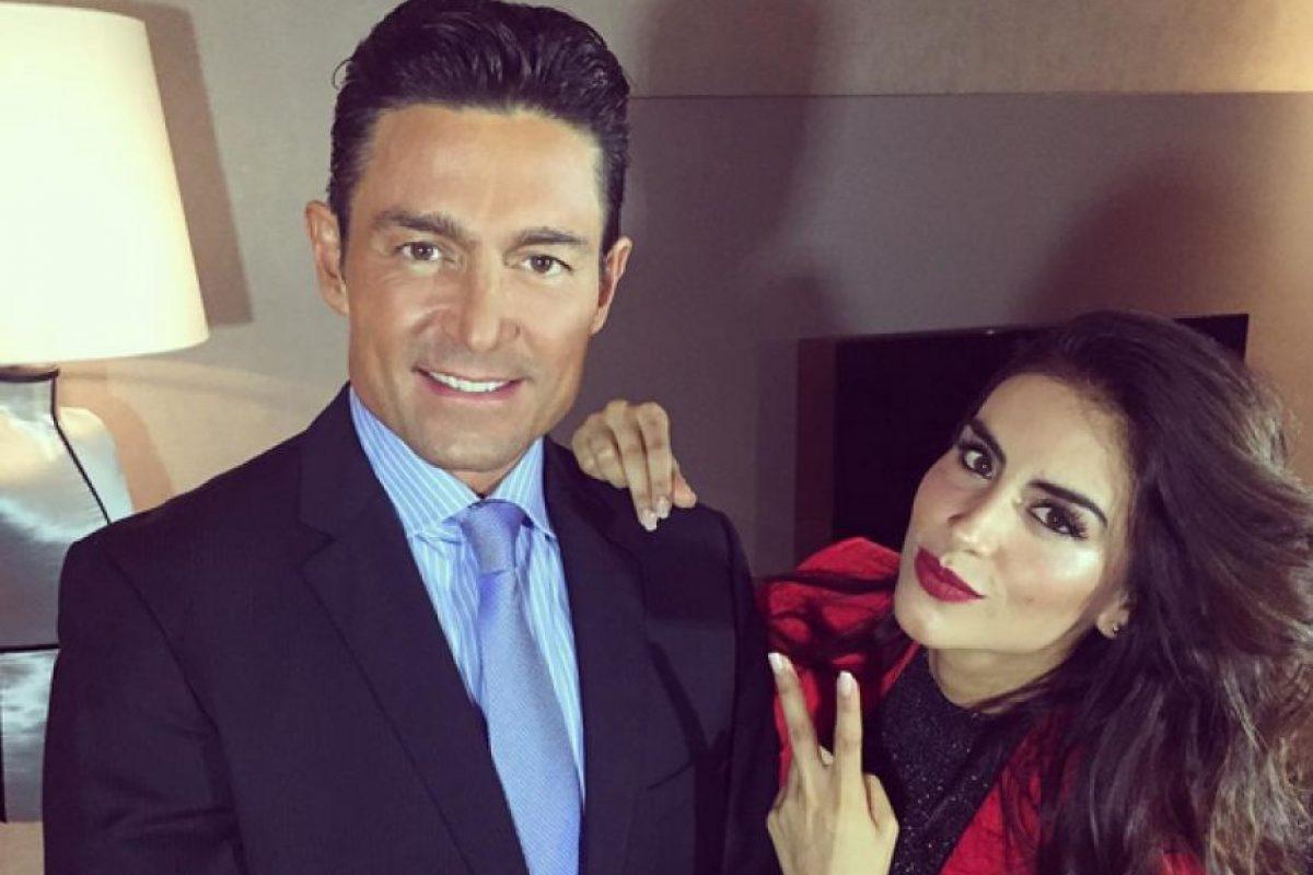 Foto:https://www.instagram.com/jessicacedielnet/?hl=es