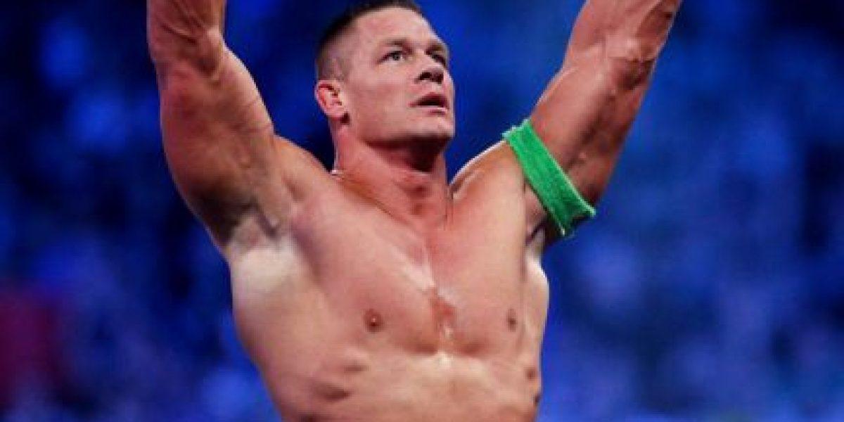WWE: 4 superestrellas que volverán en gloria al ring