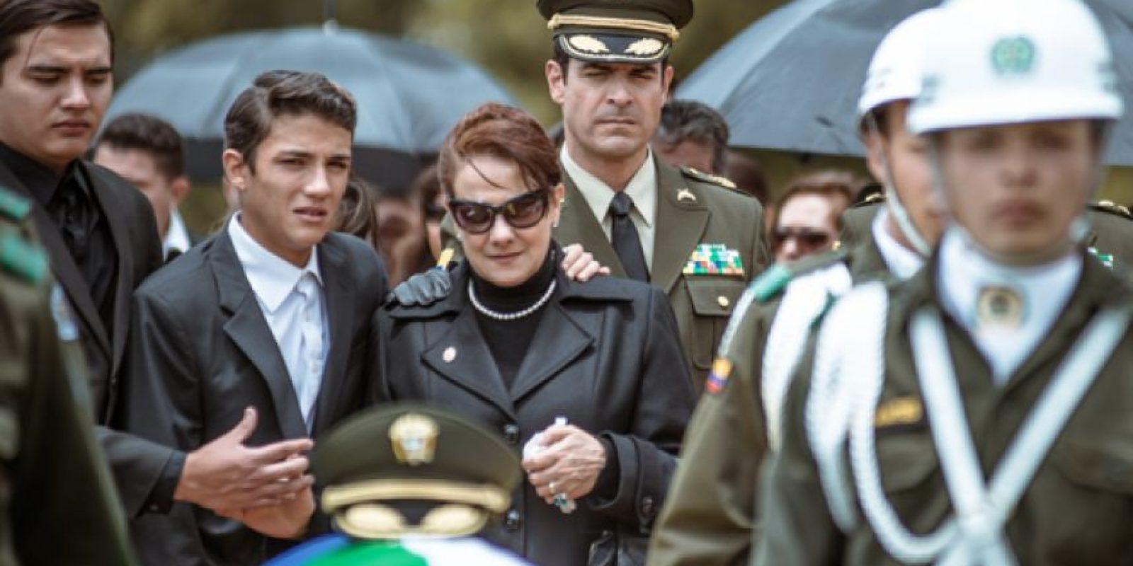 Foto:Cortesía Prensa Canal RCN