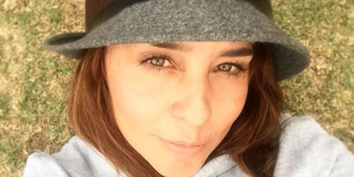 Álvaro Uribe: el hombre que le robó el corazón a Diana Ángel