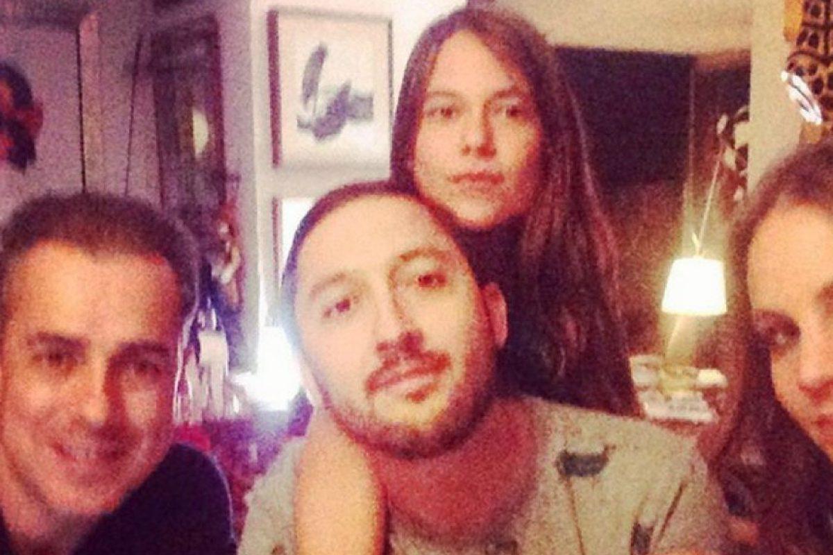 Foto:https://www.instagram.com/jeabello/