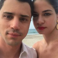 Foto:https://www.instagram.com/isabelsofiacabrales/