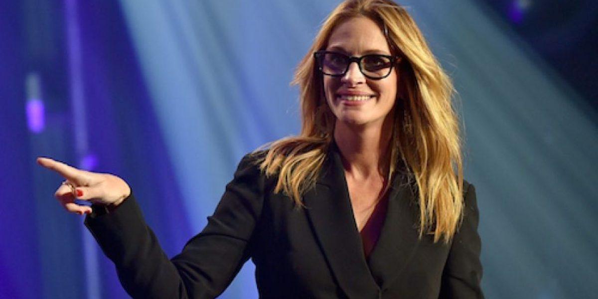 5 famosas que han sorprendido en Cannes