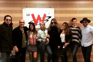 Foto:https://www.instagram.com/lauramayolo/