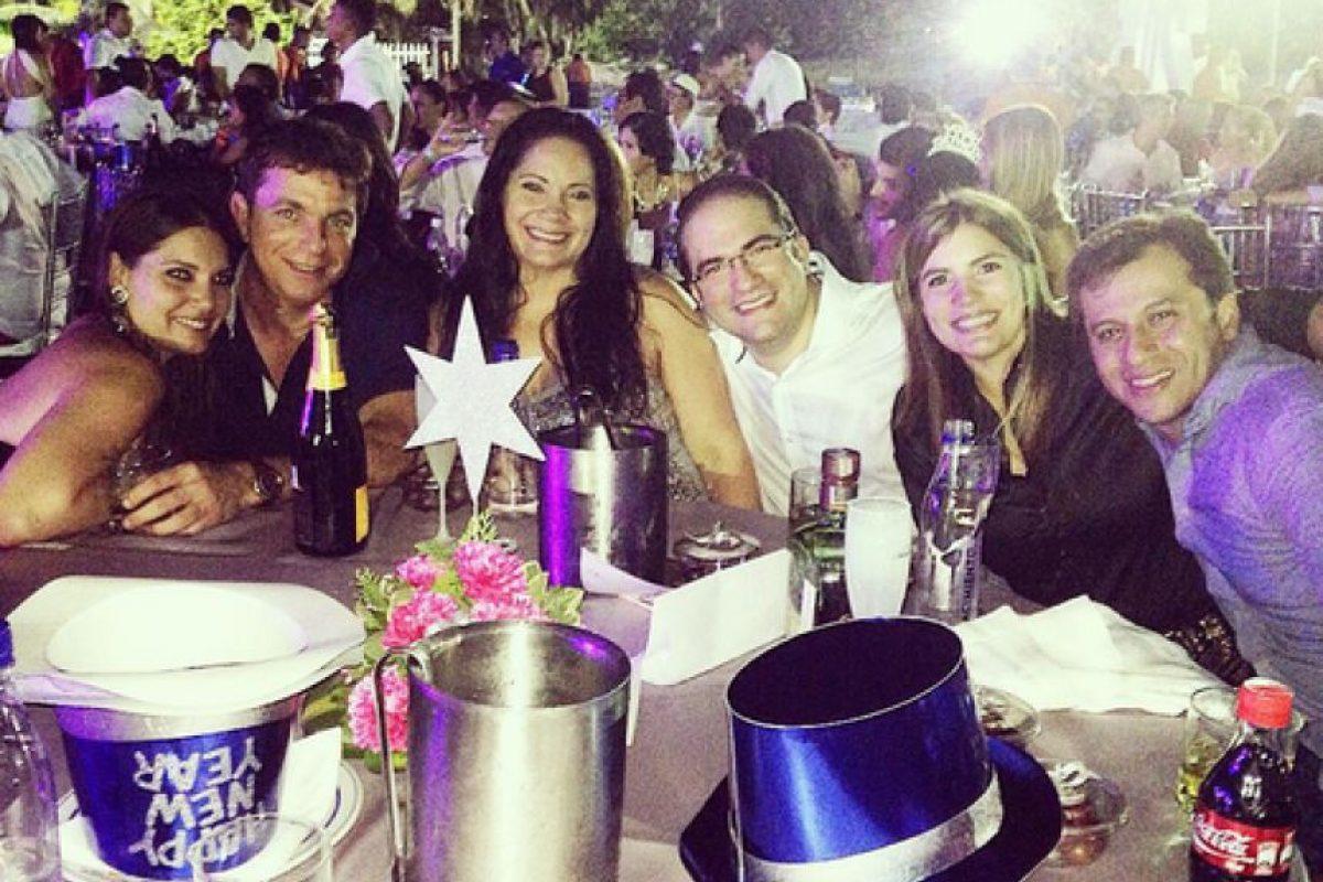 Foto:https://www.instagram.com/jessdelapena/
