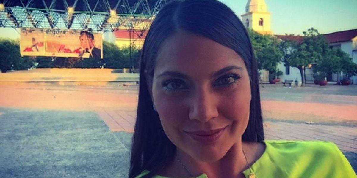 Las verdaderas razones por las que Jessica de la Peña se va de Noticias RCN