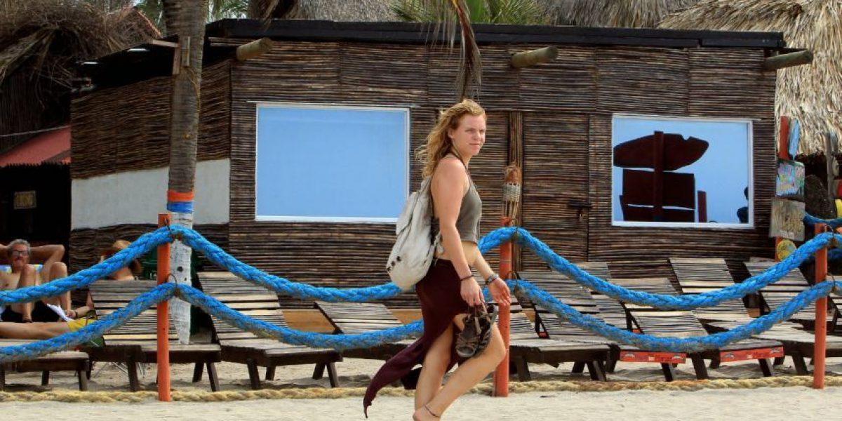 Top: 5 destinos que recomienda Vogue visitar en Colombia