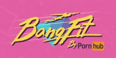 Aunque no está disponible para Latinoamérica, en algunos países pueden conseguir porno con emoticones. Foto:PornHub