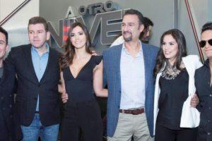 Foto:Cortesía Prensa Caracol Televisión