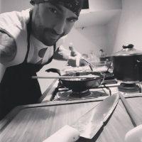 Foto:Instagram leococinero