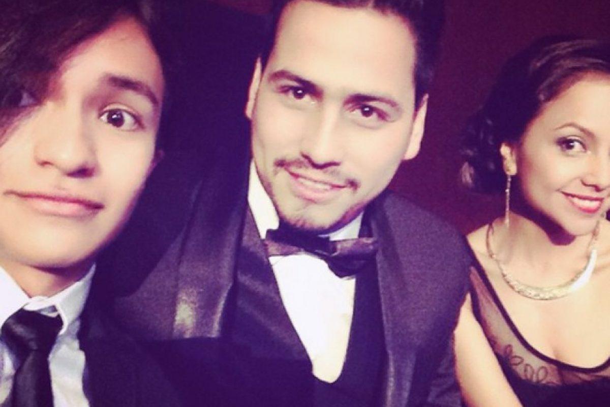 Foto:https://www.instagram.com/carlos_kaju_actor/
