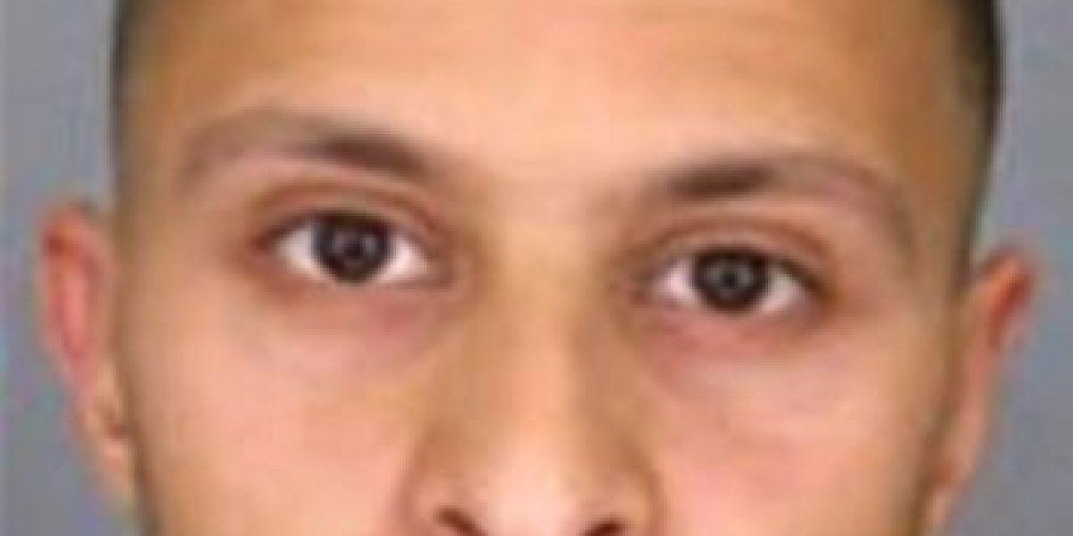 Salah Abdeslam: Los 6 cargos que enfrenta el terrorista de París