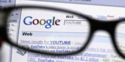 3- No accedan a sitios web que no conocen o de los que no tienen referencias. Foto:Getty Images