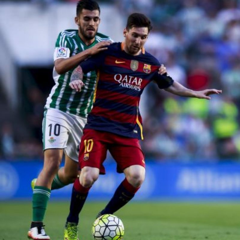 Pero tendrán que superar al tricampeón de la Europa League Foto:Getty Images