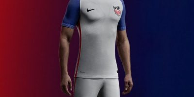 Foto: Tomado de http://www.nike.com/us/en_us/c/football/usa-national-kit