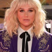Taylor Swift le dio dinero para su caso. Foto:vía Getty Images