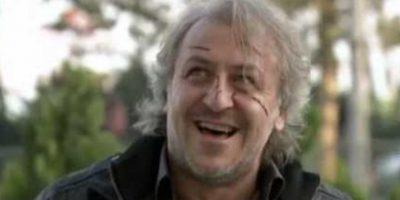 """Barış Falay interpretaba a """"Ali Kirgiz"""", quien también traicionaba a Ömer y le cubría las espaldas a """"Cengiz"""". Foto:vía Show TV"""