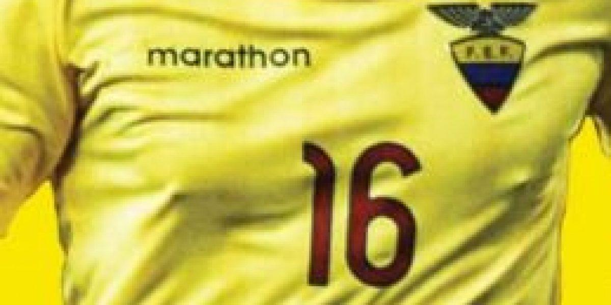 Copa América: Los 10 futbolistas más valiosos del torneo