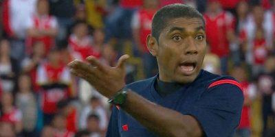 Foto:Tomado de www.futbolmaniarcn.com.co/
