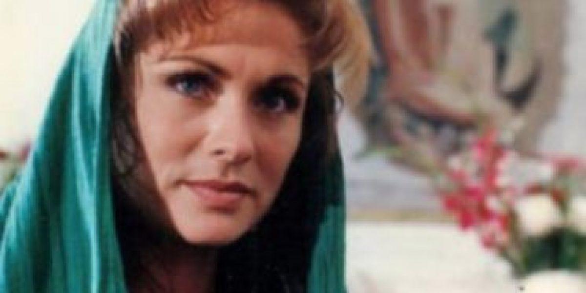 5 actores de telenovela que siempre hacen el mismo papel