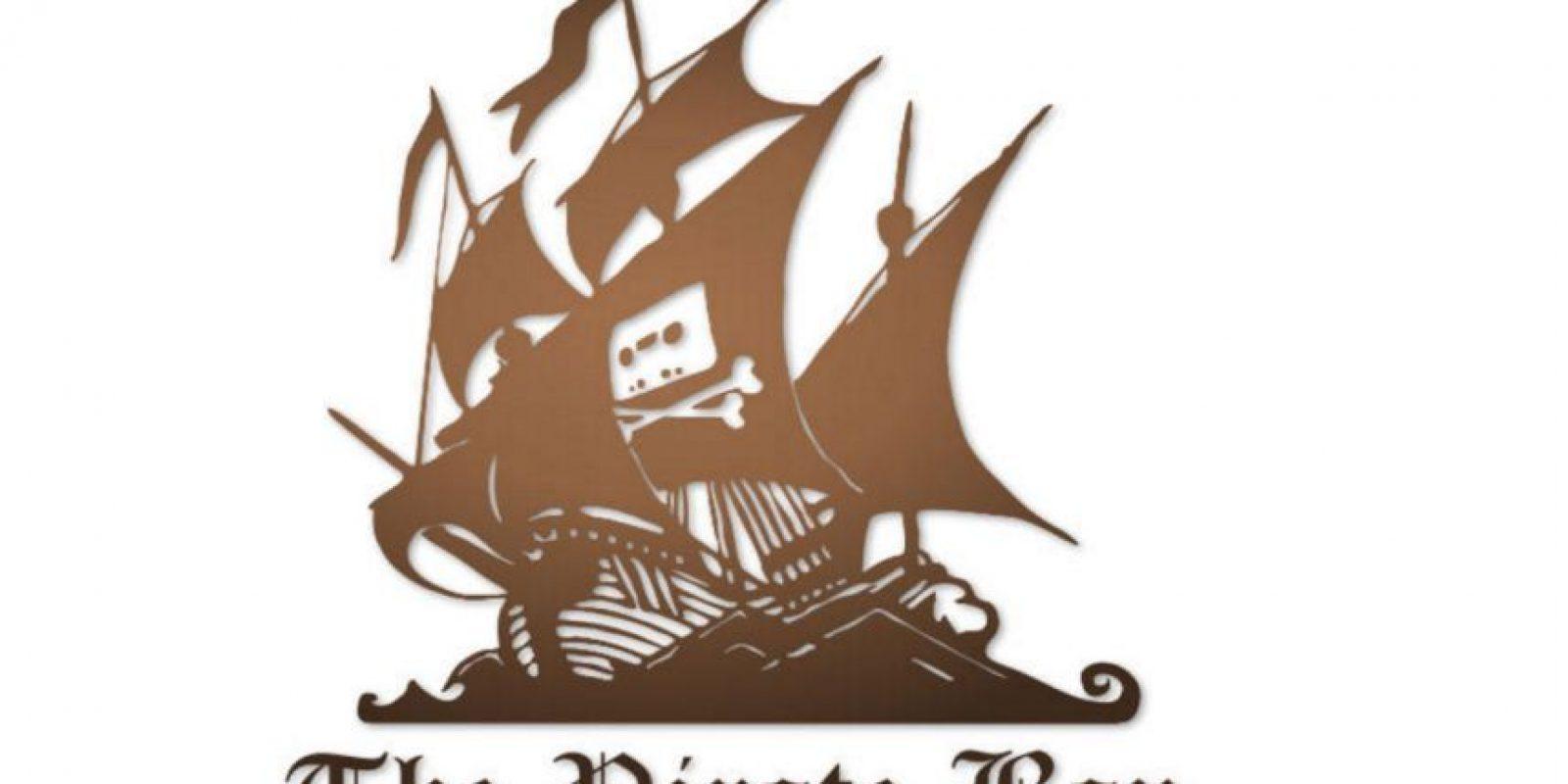 La mayoría de sus fundadores han estado o están en prisión. Foto:The Pirate Bay