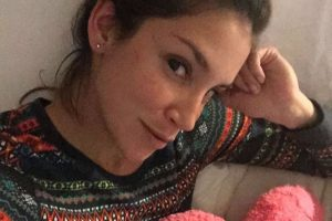 Valentina Lizcano participó en 'Protagonistas de Novela' 2004, y desde su salida del reality se ha consolidado como una de las actrices y presentadoras más importantes de Colombia. Foto:https://www.instagram.com/valelizcano/