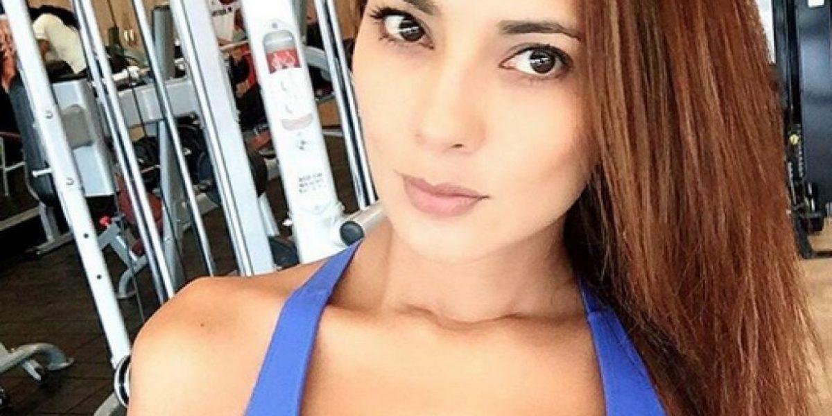 Viviana Castrillón estrenará programa de televisión en canal