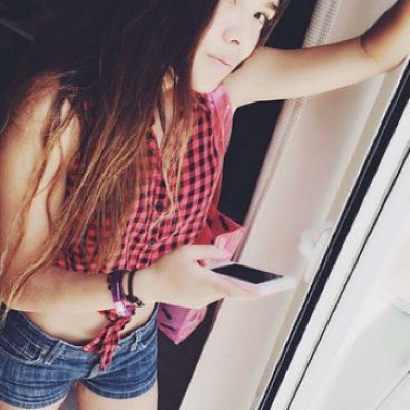 Foto:https://www.instagram.com/mariana_correa14/