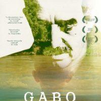 Foto:Poster Gabo, la creación de Gabriel García Márquez