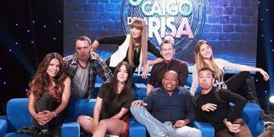 Foto:Cortesía Prensa Canal RCN – https://www.instagram.com/mecaigodelarisa_rcn/