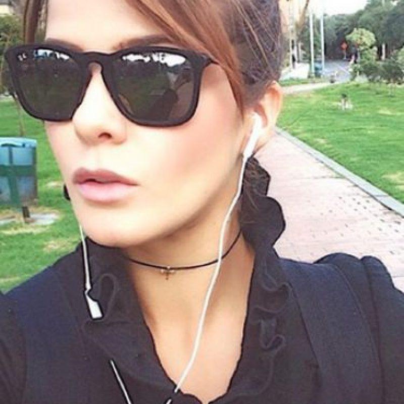Foto:https://www.instagram.com/johannayepes1/