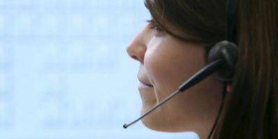 Operadores telefónicos – 99.0% Foto:Getty Images