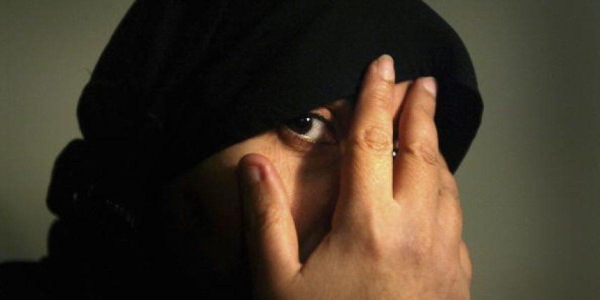 Joven abandonó la escuela para ir a combatir a Estado Islámico